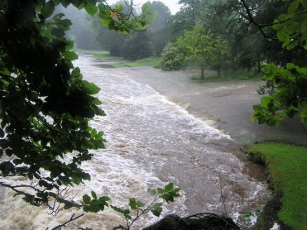 June 07 floods 026