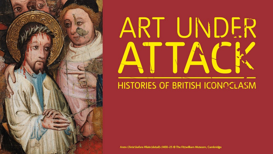 art_under_attack_web_banner_0