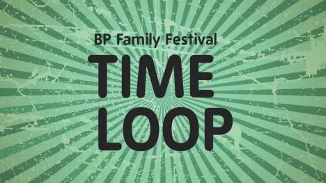 lea0219familyfestivalwebbanner